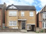 Thumbnail to rent in Brownhill Road, Catford