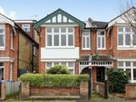 Thumbnail for sale in Park Farm Road, Kingston Upon Thames
