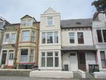 Thumbnail for sale in Thornton Road, Morecambe