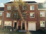 Thumbnail to rent in Dapple Heath Avenue, Liverpool