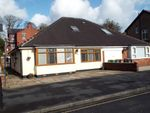 Thumbnail for sale in Victoria Road, Fulwood, Preston, Lancashire