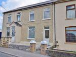 Thumbnail to rent in Llwyncelyn Terrace, Nelson, Treharris