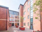 Thumbnail to rent in Cornwall Works, Kelham Island, Sheffield