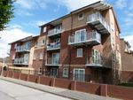 Thumbnail to rent in Cottingham Road, Hul