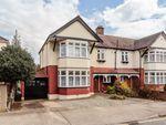 Thumbnail for sale in Lake Rise, Romford, London