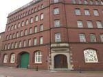 Thumbnail to rent in Fryer Street Wolverhampton, West Midlands