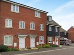 Thumbnail to rent in Wintergreen Road, Red Lodge, Bury St. Edmunds