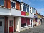Thumbnail for sale in Common Edge Road, Blackpool