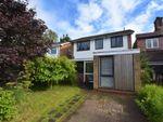 Thumbnail to rent in Langleys Road, Selly Oak, Birmingham