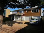 Property history Imperial Avenue, Mayland, Chelmsford CM3