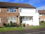Thumbnail for sale in Aldsworth Court, Aldsworth Avenue, Goring-By-Sea