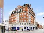 Thumbnail to rent in Ovington Court, Brompton Road, Knightsbridge, Chelsea