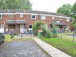Thumbnail to rent in Woodfield, Bamber Bridge