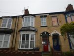 Thumbnail for sale in Park Grove, Princes Avenue, Hull