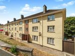 Thumbnail for sale in Warburton Gardens, St Budeaux, Plymouth