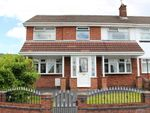 Thumbnail for sale in Milton Close, Dukinfield