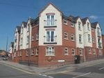 Thumbnail for sale in Hooks Close, Anstey, Leicester