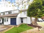 Thumbnail for sale in Kings Close, Walton-On-Thames, Surrey