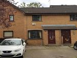 Thumbnail for sale in Colston Avenue, Bishopbriggs