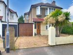 Thumbnail to rent in The Close, Eastcote