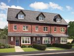 "Thumbnail to rent in ""Hereford"" at Bongate, Appleby-In-Westmorland"