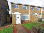Thumbnail to rent in Gainsborough Crescent, Eastbourne