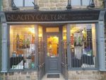 Thumbnail for sale in St. James Street, Bacup