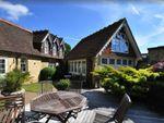 Thumbnail to rent in Westerham Road, Westerham, Kent
