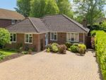 Thumbnail for sale in Hammerwood Road, Ashurst Wood, East Grinstead