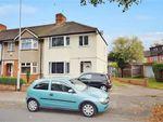 Thumbnail for sale in Towcester Road, Far Cotton, Northampton