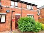 Thumbnail to rent in Bridge Street, Deeside