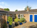 Thumbnail to rent in Main Street, Ailsworth, Peterborough