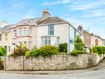Thumbnail for sale in North Road, Saltash