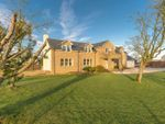 Thumbnail to rent in The Farmhouse, Roseview, Leadburn, West Linton