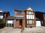 Thumbnail for sale in Regent Avenue, Bootle, Liverpool, Merseyside