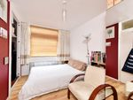 Thumbnail to rent in Cedars Road, Clapham