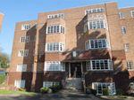 Thumbnail to rent in Viceroy Close, Bristol Road, Edgbaston