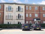 Thumbnail for sale in Beeston Courts, Laindon, Basildon