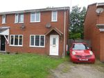 Thumbnail for sale in Hopton Close, Tipton, West Midlands