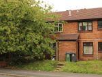Thumbnail to rent in Park Lane East, Tipton