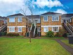 Thumbnail for sale in Abbey Court, Camberley, Surrey