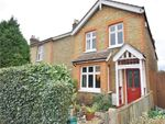 Thumbnail to rent in Braywood Avenue, Egham
