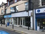 Thumbnail to rent in Dunraven Street, Tonypandy