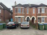 Thumbnail for sale in Arthur Road, Shirley, Southampton