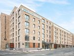 Thumbnail to rent in Granville Lofts, Holliday Street, Birmingham