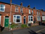 Thumbnail to rent in Mount Pleasant Road, Exeter