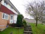 Thumbnail for sale in Leas Close, Chessington