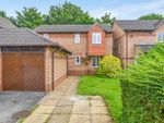 Thumbnail for sale in Pine Close, Bicester