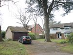 Thumbnail for sale in St. Bernards Road, Solihull