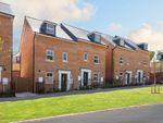 """Thumbnail to rent in """"Woodcote"""" at Post Hill, Tiverton"""